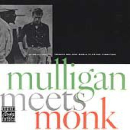monk-mulligan-mulligan-meets-monk