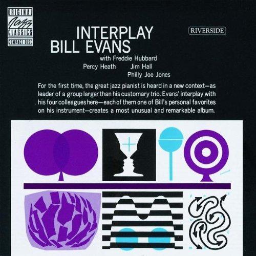 bill-evans-interplay