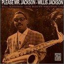 willis-jackson-please-mrjackson