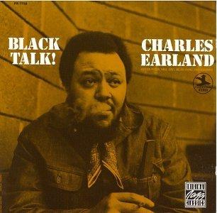 charles-earland-black-talk-cd-r