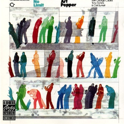 art-pepper-no-limit