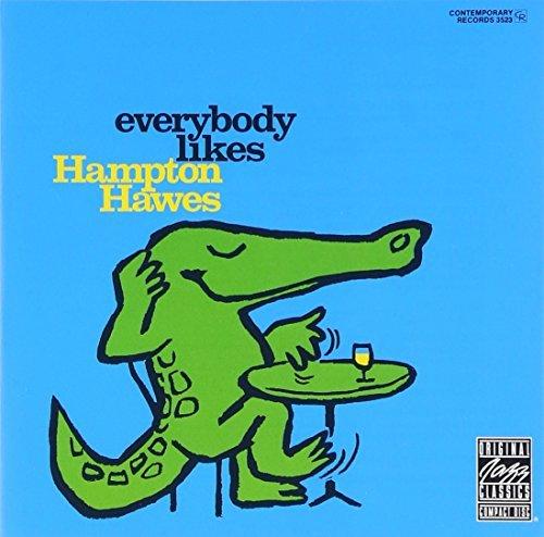 hampton-hawes-vol-3-trio