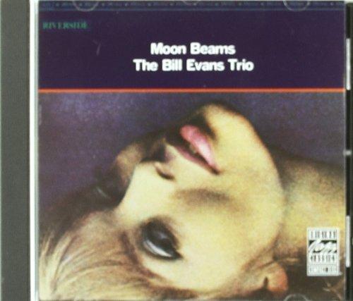 bill-trio-evans-moon-beams