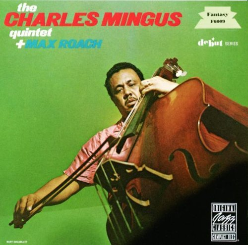 charles-mingus-plus-max-roach