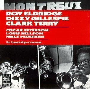 eldridge-gillespie-terry-trumpet-kings-at-montreux