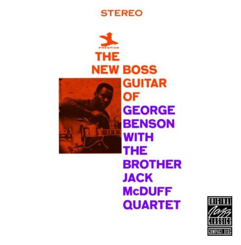 george-benson-new-boss-guitar-cd-r