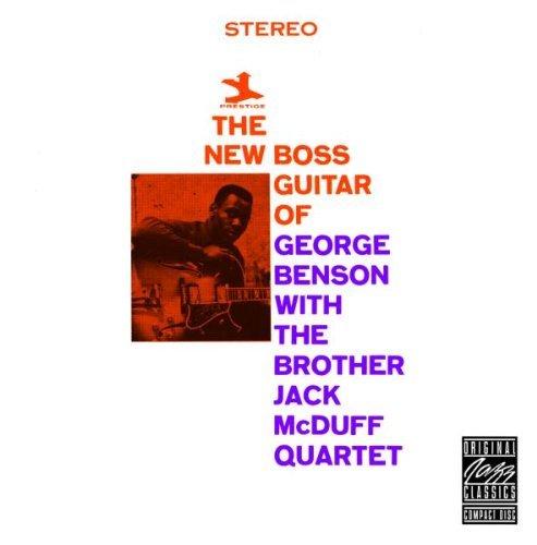 george-benson-new-boss-guitar-cd-r