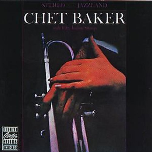 chet-baker-with-fifty-italian-strings