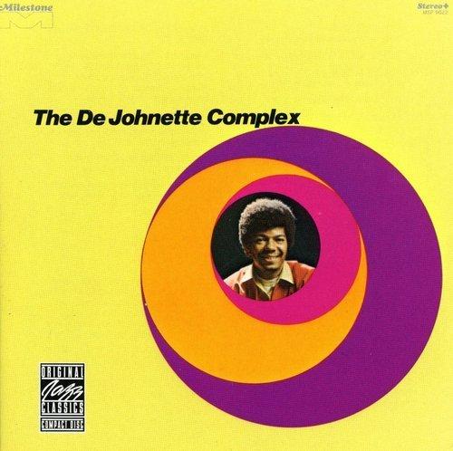 jack-dejohnette-dejohnette-complex-cd-r