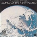 Mccoy Tyner Song Of The New World
