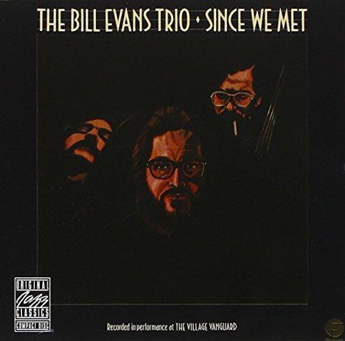 bill-trio-evans-since-we-met