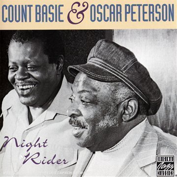 basie-peterson-night-rider