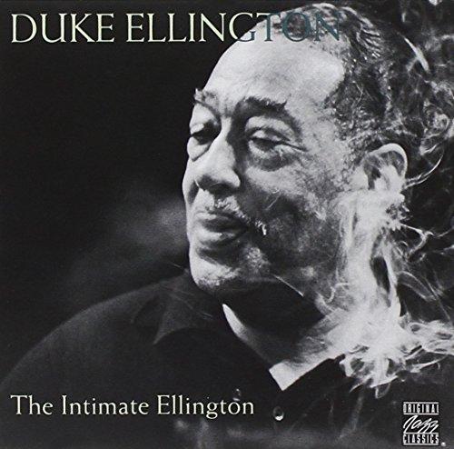 duke-ellington-intimate-ellington
