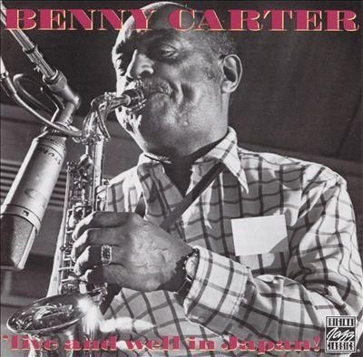 benny-carter-live-well-in-japan