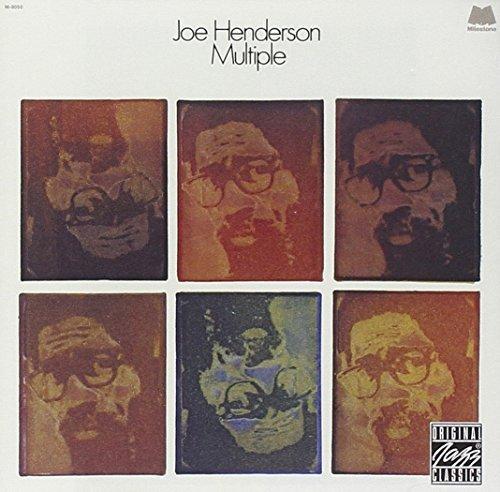 joe-henderson-multiple
