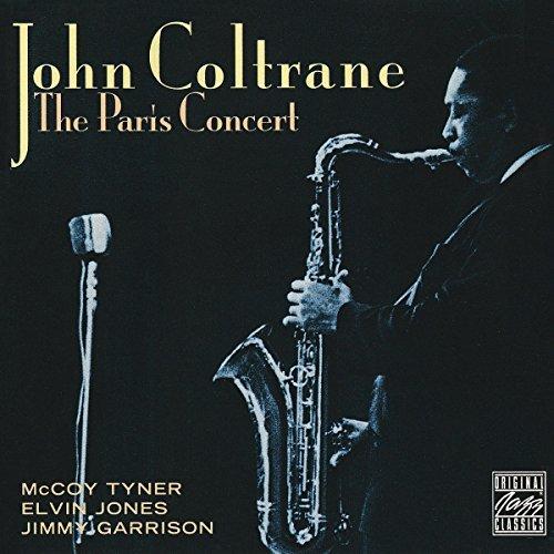 john-coltrane-paris-concert