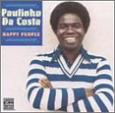 Paulinho Da Costa Happy People