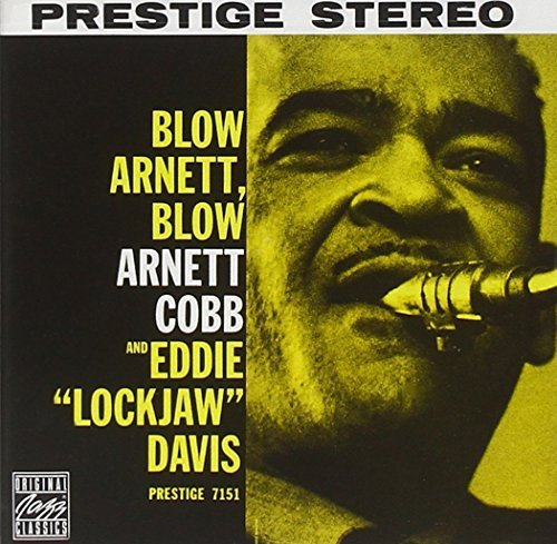 arnett-cobb-blow-arnett-blow