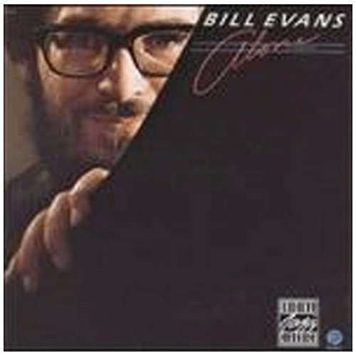 Bill Evans Alone (again)