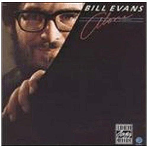 bill-evans-alone-again