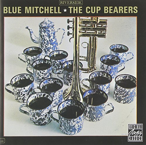 blue-mitchell-cup-bearers