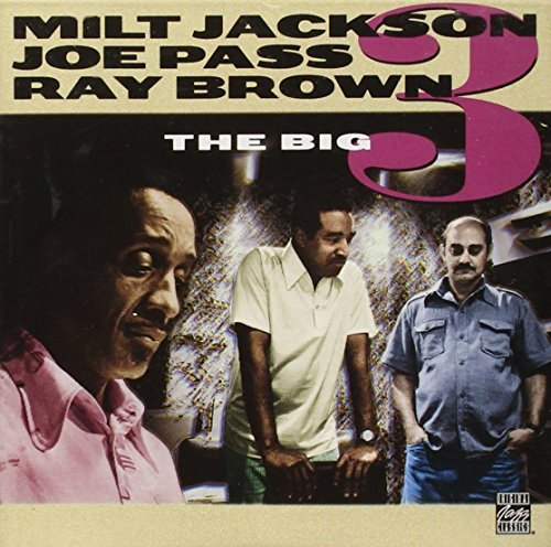 jackson-pass-brown-big-3