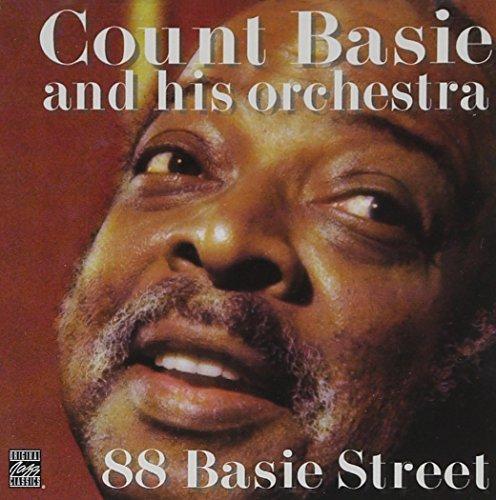 count-basie-88-base-street
