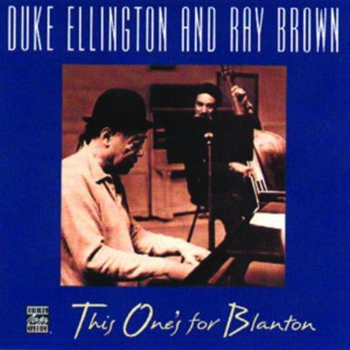 ellington-brown-this-ones-for-blanton
