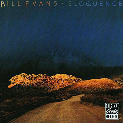 bill-evans-eloquence