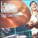 Louie Bellson/Cool Cool Blue