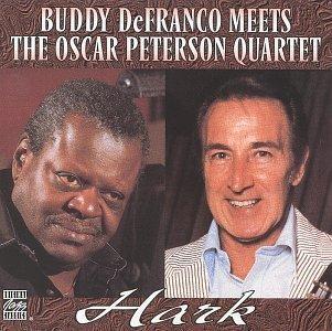 Defranco/Peterson/Hark