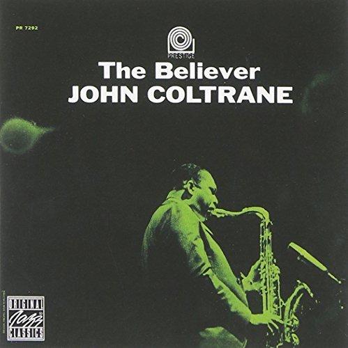 john-coltrane-believer
