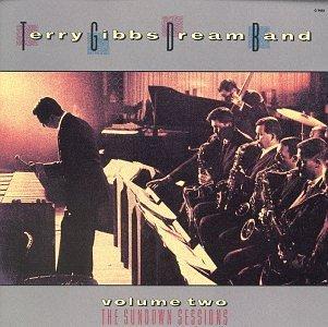 terry-dream-band-gibbs-vol-2-sundown-sessions