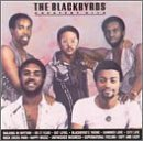 Blackbyrds Greatest Hits