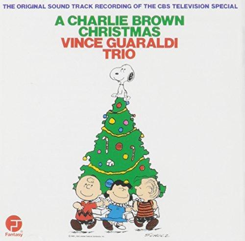 vince-guaraldi-charlie-brown-christmas