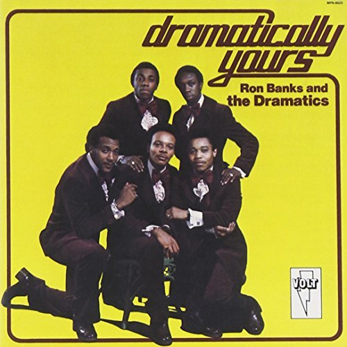 dramatics-dramatically-yours-cd-r