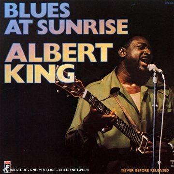 albert-king-blues-at-sunrise