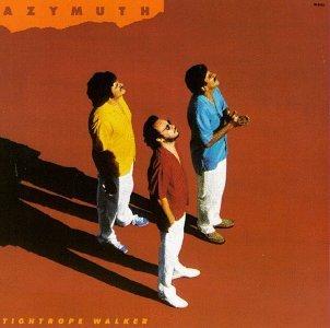 azymuth-tightrope-walker