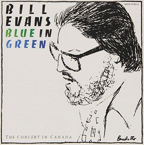 bill-evans-blue-in-green