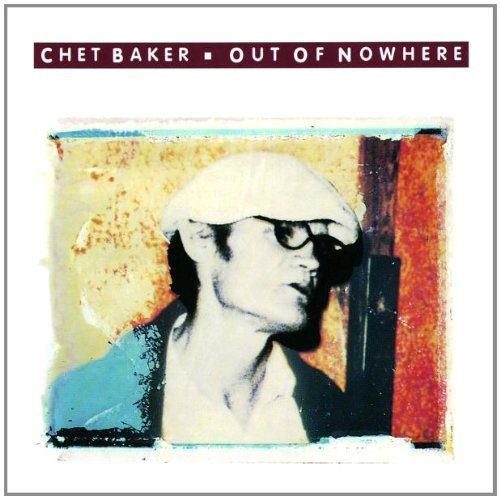 chet-baker-out-of-nowhere