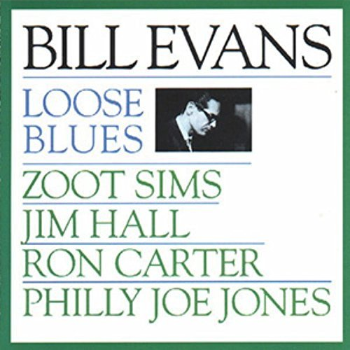 bill-evans-loose-blues