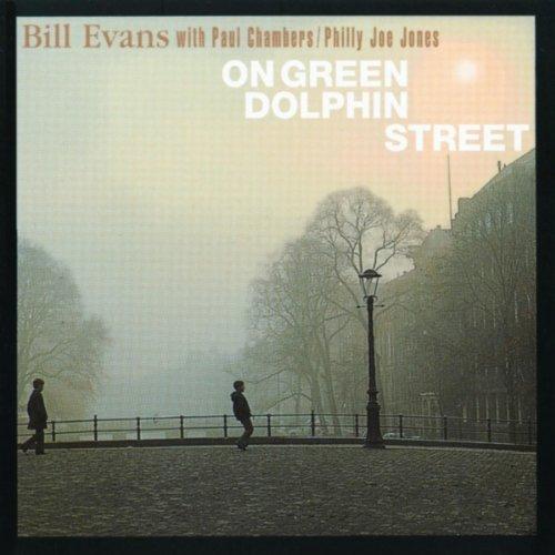 bill-evans-on-green-dolphin-street