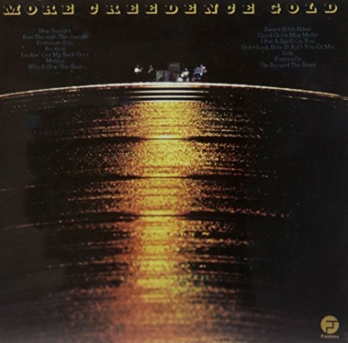 creedence-clearwater-revival-more-creedence-gold