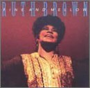 Brown Ruth Fine & Mellow