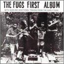 fugs-first-album