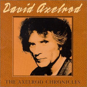 david-axelrod-axelrod-chronicles