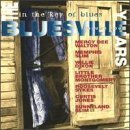 In The Key Of Blues Vol. 4 In The Key Of Blues Walton Memphis Slim Dixon In The Key Of Blues