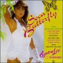 byron-lee-the-dragonaires-soca-butterfly