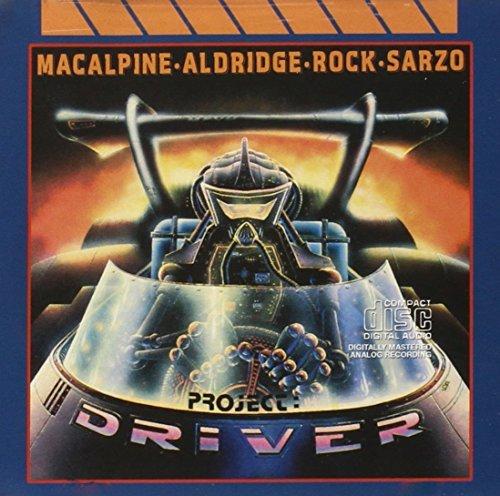 macalpine-auldridge-rock-sarzo-project-driver