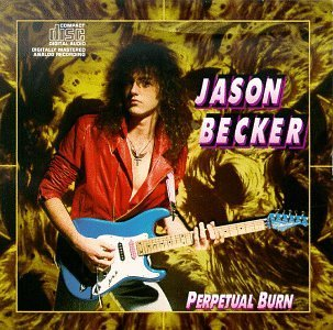 jason-becker-perpetual-burn